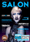 SALON HAIR MAGAZINE N.179